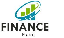 Latest Financial News